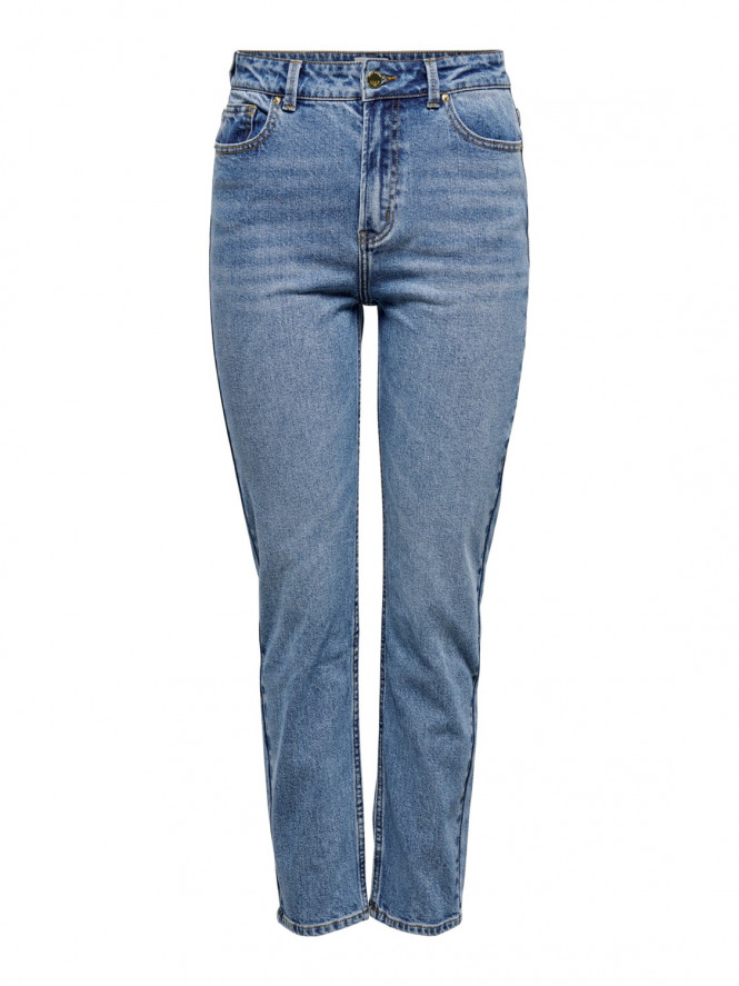 EMILY JEANS MAE0012
