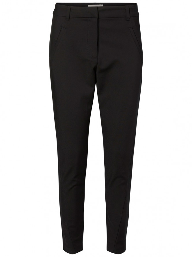 VICTORIA ANKLE PANT