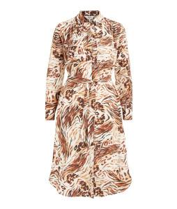EMERSON SHIRT DRESS